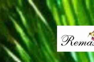 Remas Secrets reviews and complaints