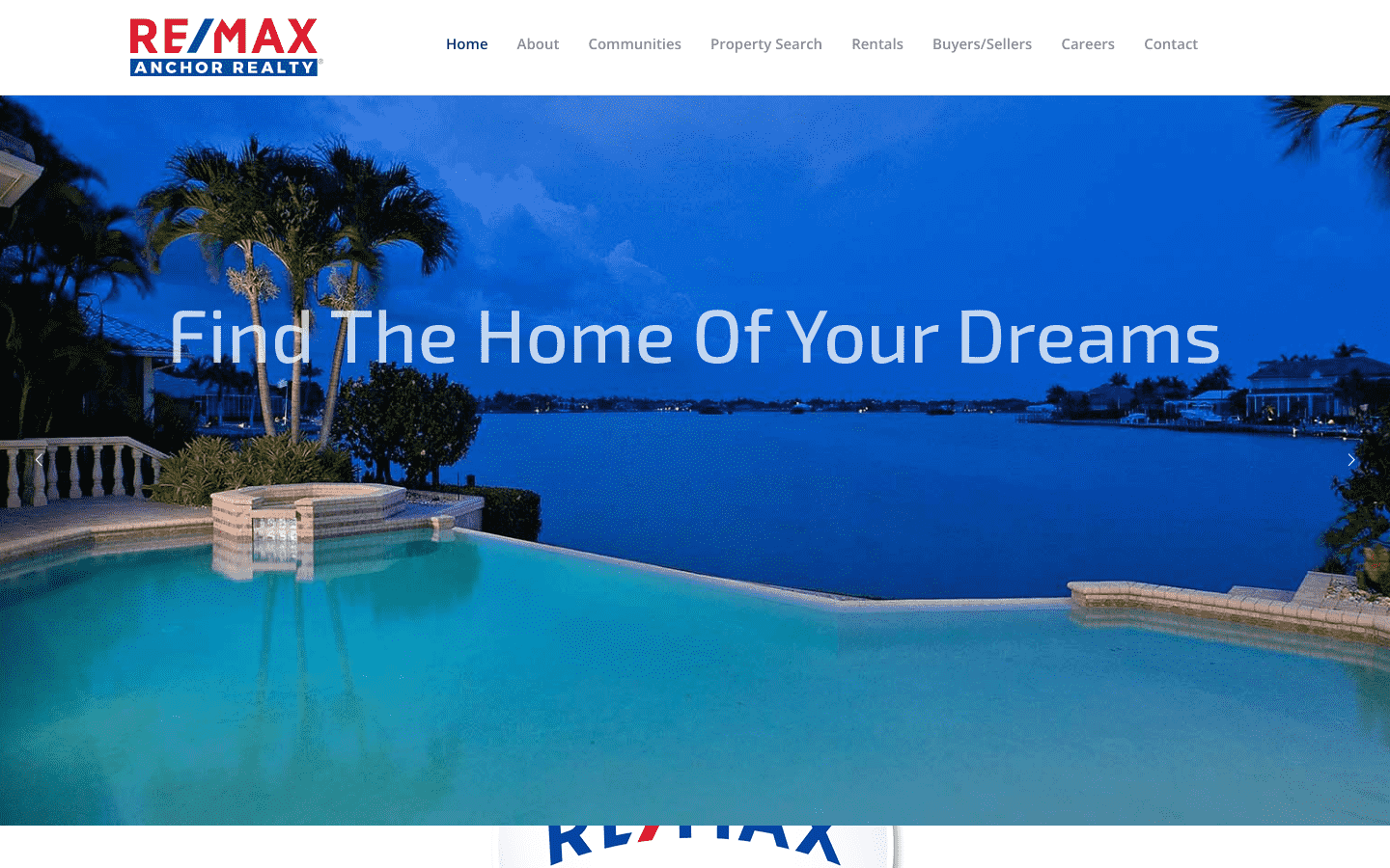 Remax Anchor Realty reviews and complaints