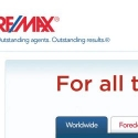 Remax reviews and complaints