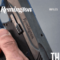 Remington Arms reviews and complaints