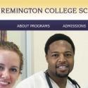 Remington College School Of Nursing reviews and complaints