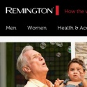 Remington Products reviews and complaints