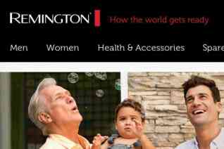 Remington Products reviews and complaints