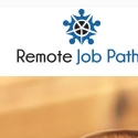 Remote Job Path