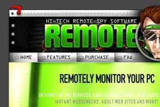 RemoteSpy reviews and complaints