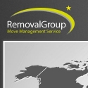 Removal Group reviews and complaints
