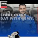 Remy Automotive
