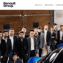 Renault reviews and complaints