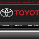 Rene Isip Toyota reviews and complaints