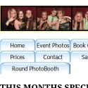 Rent Photo Booths reviews and complaints