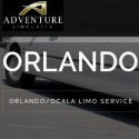 RentOrlandoLimos Com reviews and complaints