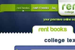 Renttext reviews and complaints