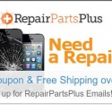 RepairPartsPlus reviews and complaints