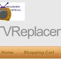 Replacement TV Parts