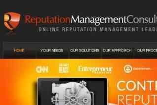 Reputation Management Consultants reviews and complaints