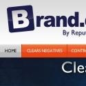 ReputationChanger reviews and complaints