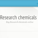 Research Chemicals USA reviews and complaints