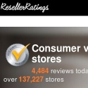 Resellerratings reviews and complaints