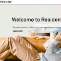 Residenthome reviews and complaints