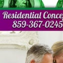 Residential Concepts reviews and complaints