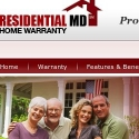 Residential Md