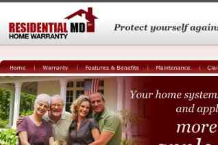 Residential Md reviews and complaints