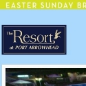 Resort at Port Arrowhead reviews and complaints