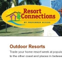 Resort Connection International reviews and complaints