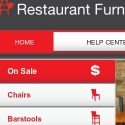 Restaurant Furniture Canada