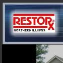 RestorX reviews and complaints