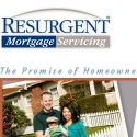 Resurgent Mortgage Servicing