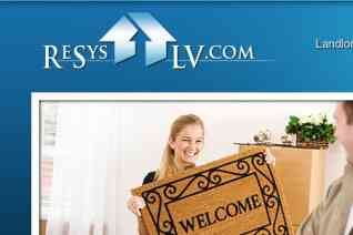 ReSys Real Estate reviews and complaints