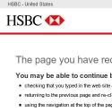 Retail Services reviews and complaints
