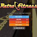 Retro Fitness New Rochelle