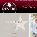 Revere Building Products reviews and complaints