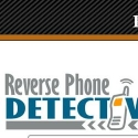 Reverse Phone Detective reviews and complaints
