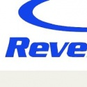 ReverseIT reviews and complaints
