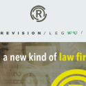 Revision Legal reviews and complaints