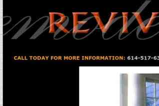 Revive Remodeling reviews and complaints