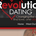 Revolution Dating reviews and complaints