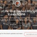 Revolution Ventures