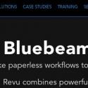 ReVu reviews and complaints
