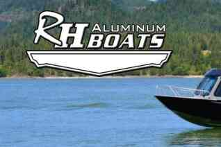 RH Boats reviews and complaints