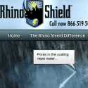 Rhino Shield of Jacksonville