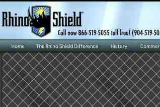 Rhino Shield reviews and complaints