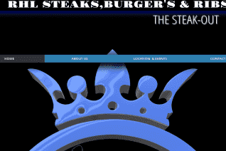 RHL Steaks Burgers And Ribs reviews and complaints