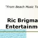 Ric Brigman Entertainment