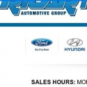 Ricart Automotive Group reviews and complaints