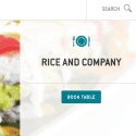 Rice And Company reviews and complaints