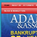 Richard Adams Associates